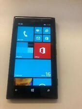 ***Nokia Lumia 925 Black  *** EE