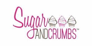 Large 2.5 Kg Flavoured Icing Sugars Direct From Manufacturer Sugar & Crumbs