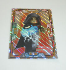 LEGO Star Wars Trading Card Game - LE18 Lauernder Imperator