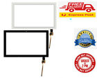 LENOVO TAB M10 HD TB-X505 TB-X505F/L FRONT TOUCH SCREEN DIGITIZER REPLACEMENT