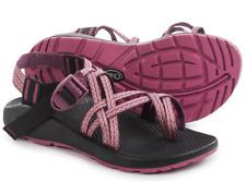 Chaco ZX/2 Classic Tidal Wave Comfort Sandal Women's sizes 5,6,7/NIB