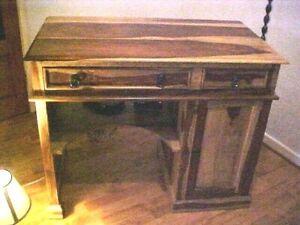 Sheesham Computor Table