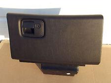 2000-2005 Chevrolet Monte Carlo black glove box door assembly nice used original