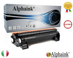 TONER COMPATIBILE BROTHER TN1050 HL1110 DCP 1510 1512A 1610W 1612W HL 1110 112