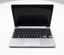 "ASUS Chromebook C201PA-DS01 11.6"" Cortex-A17 1.8 GHz 2 GB RAM 16 GB SSD ChromeOS"