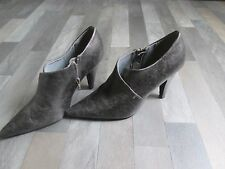 chaussures femme T.40