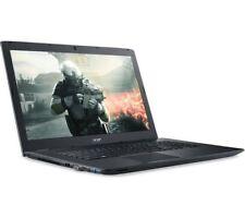"ACER Aspire E15 15.6"" Gaming Laptop i5-7200U 8GB RAM 1TB HDD GTX 950M 15.6"" Wind"