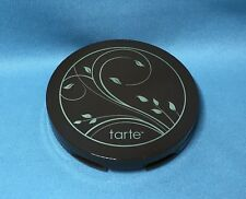 Tarte Amazonian Clay Smoothing Balm Medium 0.31 oz 9g  NWOB