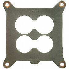 Carburetor Mounting Gasket-VIN: N Fel-Pro 60058