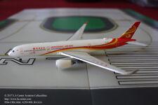 Phoenix Model Hong Kong Airlines Airbus A350-900 Diecast Model 1:400