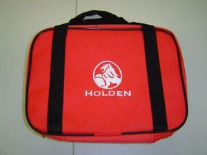 Holden Recovery Bag, Utility or Tool Bag.