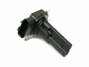For 2011-2012 Jaguar XJ Mass Air Flow Sensor Denso 89491GV Air Mass Sensor