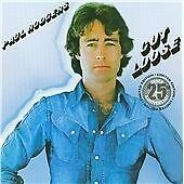 Paul Rodgers - Cut Loose (2008)