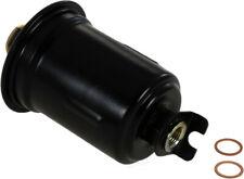 Fuel Filter-ProTune Autopart Intl 5002-232263