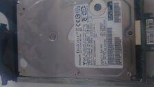"""HITACHI DESKSTAR HDS725050KLA360 EMC² 101-000-064 rev A0 500GB HDD SATA 3,5"""""""