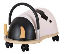 Wheely Bug Rutscher Buggy Kinderrutscher Babyrutscher Mini Kuh Kleinkindrutscher