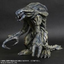 X-PLUS Toho Large Monster Series Orga Figure (Godzilla 2000) normal ver.