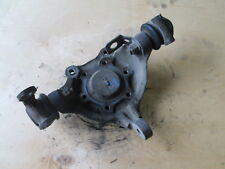 Ferrari Mondial 1982 LH Front Hub  / Knuckle / Spindle Part # 117188