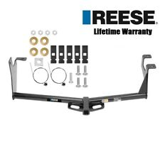 "Reese Trailer Hitch For 13-19 Buick Encore Chevy Trax 1 1/4"" Receiver Class 2"