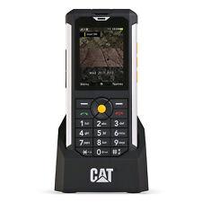 BRAND NEW Cat B100 Active Urban Charging Cradle