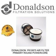 P610875  Donaldson Air Filter   Power Core (AF27860 - 49184- ACDelco A3087C)