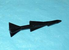 GI Joe 1984 Cobra Rattler Missile.