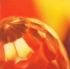 """Paris Angels(7"""" Vinyl P/S)Oh Yes-Sheer Joy-Sheer 005/7-UK-1991-NM/NM"""