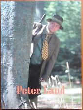 Peter Land - Renate Wiehager - Knut Nievers - Hatje Cantz - 2000