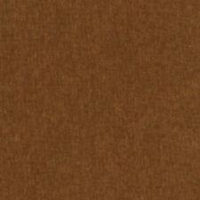 1 demi mètre de longueur laine & Aiguille flanelle tissu impression - 1050-20