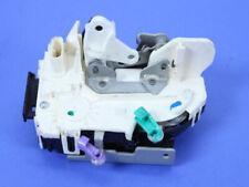 Genuine Mopar Lock Actuator 4589584AG