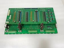 HITACHI RC-DSP-PCB4,E105518 DST PCB D2 BOARD + E105520,WORKING  FREE SHIP