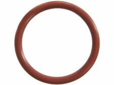 For 1988-1995 Toyota 4Runner Distributor Gasket Felpro 94637TS 1991 1994 1992