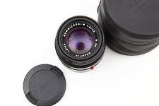 Leica M Summicron 50mm 1:2.0 Type 5 (11826)