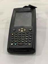 Intermec 700C 741A Batch Color Windows Mobile Computer 741A6500E800N000 Scanner