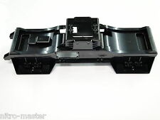 NEW TAMIYA SUPER CLODBUSTER CLOD BUSTER Chassis BULLHEAD TC5