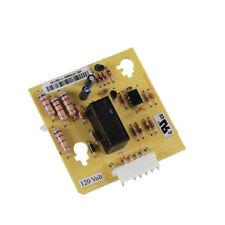 Whirlpool Refrigerator Adaptive Defrost Board 67004704 12002495 WP67004704
