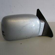 Specchietto manuale destro dx Ford Escort MK3 80-86 usato (6503 47-3-C-16)
