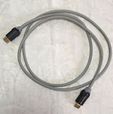 """Monster HDMI Cable - 60"""""""