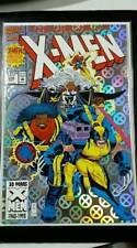 MARVEL Comics UNCANNY X-MEN #300