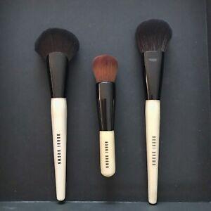 Bobbi Brown Pinsel Brushes