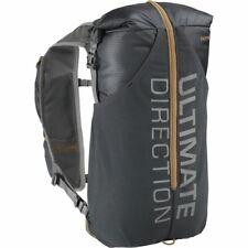 Ultimate Direction Fastpack 15L Backpack