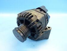 FIAT Grande Punto 1.3 D MJT 51 KW Lichtmaschine Alternator 2542670D 46823547 90A