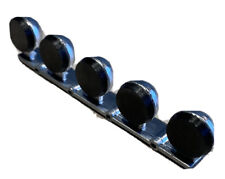 Kyosho USA-1 Rollbar Lights 3D printed