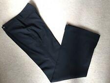 Women's Italian trousers size 42(UK10)