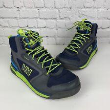 Men's Helly Hansen (Size 10) Swift Frame Hiking Boot