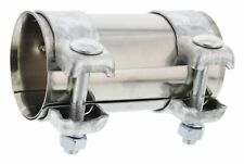 MAPCO 30254 Pipe Connector, exhaust system
