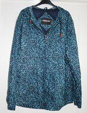 Farah Vintage Jacket XXL