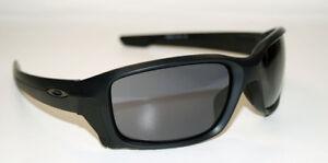 OAKLEY Sonnenbrille Sunglasses OO 9331 02 Straightlink