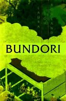 Bundori:: A Novel of Japan by Laura Joh Rowland
