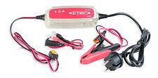 Ctek XC 0.8 6V 0,8A Batterieladegerät (56-729)